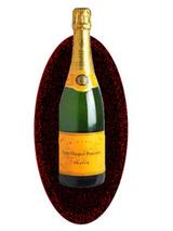 champagne41802.jpg