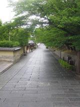 ishinomichi004