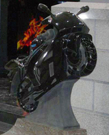 bike031202.jpg