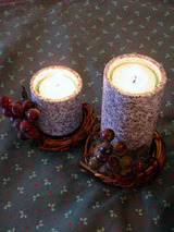 Candle08.jpg
