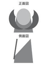 kabuto21801.jpg