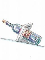 wine090103
