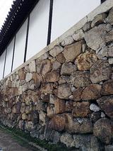 ishigaki1003