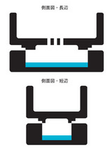 ishibachi-kaku02.jpg
