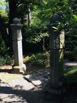 sekitou005