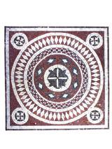 mosaic121201.jpg