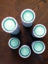 Candle14.jpg