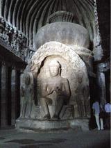 india122103.jpg