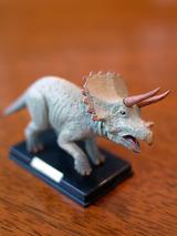 dinosaur02