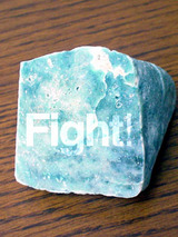 fight726.jpg