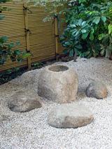 tsukubai03.jpg