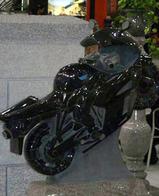 bike031201.jpg