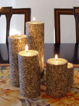 Candle15.jpg