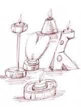 candlestands01