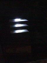 s_light73003.jpg