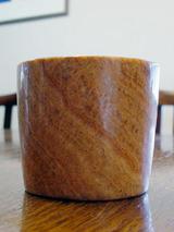 rockglass02.jpg