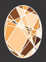 mozaiku071602.jpg