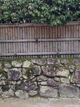 ishigaki051401