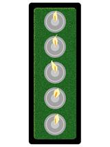 candlegutter03