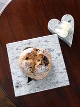 bread03.jpg