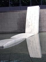 ryouseki003