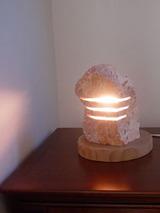 st_light_m01.jpg
