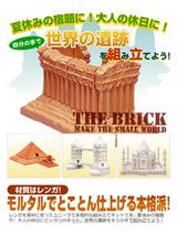brick0615.jpg