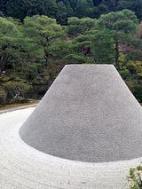 ginkakuji006
