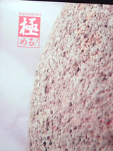 ishigaku03