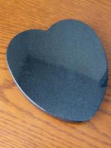 heart121602.jpg