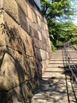 ishigaki002