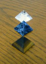 Pyramid021301.jpg