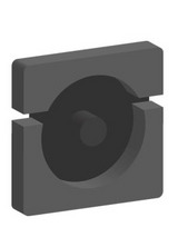 tape022402.jpg
