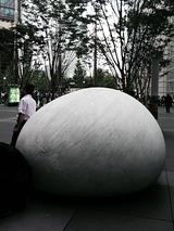 yorisoi001