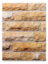 wall121102.jpg