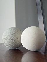 stoneball02.jpg