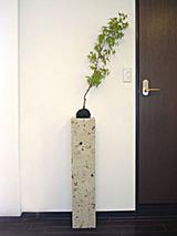vase01.jpg