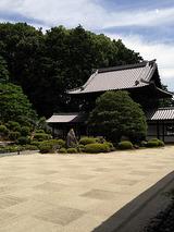 ishimatsu002