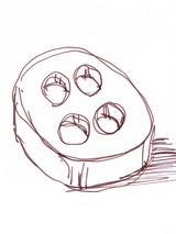 eggst003