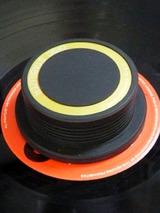 disk42801.jpg