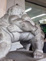 sumou003