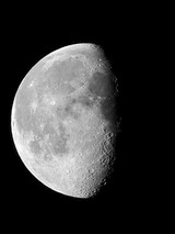 moon003