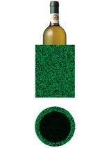 winecooler42002.jpg