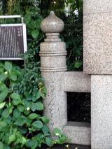 nihonbashi002