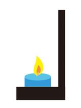 candle052603.jpg