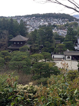 ginkakuji001