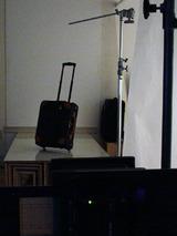 studio101502.jpg