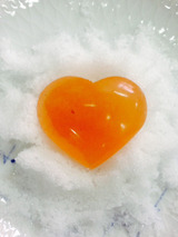 heart1002