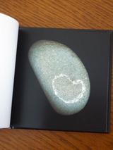 heartstones042006.jpg