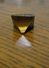 Pyramid021303.jpg